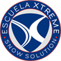 Escuela Xtreme - Ski y Snowboard  | Cerro Catedral